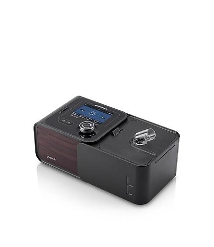 BreathCare CPAP YH730 Bi-Level