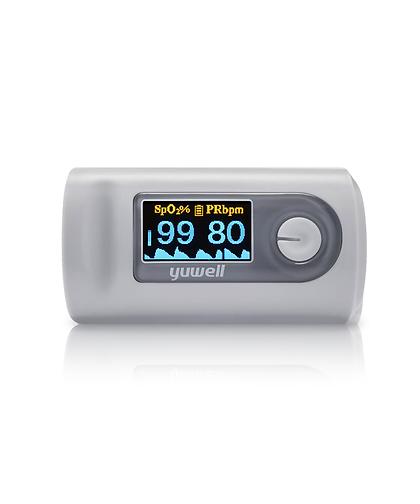 Pulse Oximeter YX301