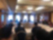 道央エリア会議1