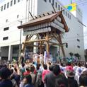 北市委員会 例会_170920_0131.jpg