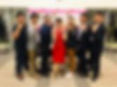 砂川JC6月第2例会_活動写真2.jpg