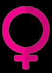 By women, for women approach
