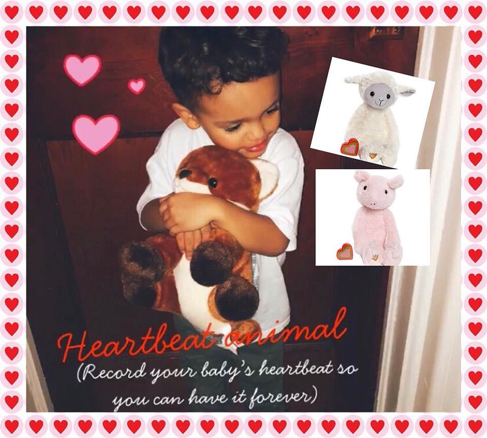 heartbeat1.jpg