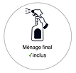 logo menage final inclus.png