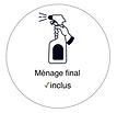 logo menage final inclus.png