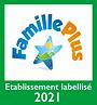etablissement famille plus 2021.png