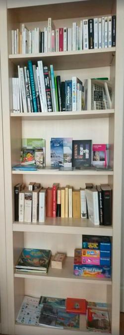 le177-lehavre-bibliothèque