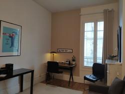 Le_177_Le_Havre_-_chambre_N°2_-_le_burea