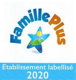 label_famille_plus_etablissement__labell