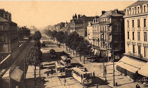 boulevard de strasbourg.jpg