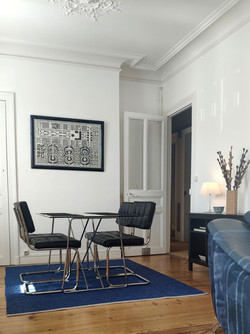 le177lehavre-appartement-vacances-dining-room