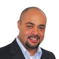 Thiago Cruz Soares, Regional Director   MULESOFT