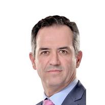 Francisco Martha Gonzalez, Director General de Medios de Pago, Banca Digital y Tecnología | BANORTE