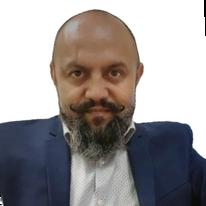Daniel Lopez, Deputy Director Digital Banking | GRUPO FINANCIERO BANORTE