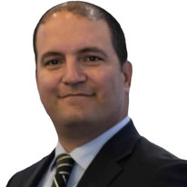 Marcelo Wurmann, CEO Latin America | TCS