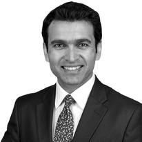 Shujat Mirza, MD Corporate Banking | UniCredit