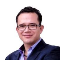Erick Villalpando Teran, Head de Omnichannel   GRUPO DEVLYN