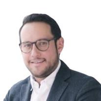 Alonso Cedeno, Head Commercial Marketplace   WALMART