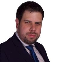 Lucio Lopez Prado, Head of Agile CoE | BANCO SANTANDER