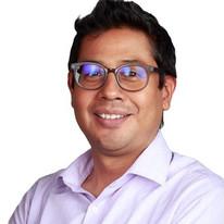 Juan Carlos Rivera, Open Banking Technology Director | CITIBANAMEX