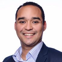 Romualdo González, Head of Other Capital Reporting, Regulatory Reporting | Nordea