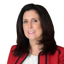 Linda Coffman, EVP SmartStream RDU | SMARTSTREAM
