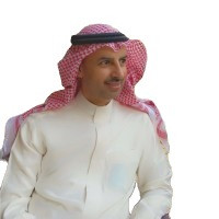 Ahmed Bin Saeed, Head of Anti Fraud Department | BANK ALBILAD