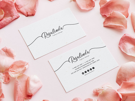 Modern, Minimalist, Creative, Free and Affordable Easily Editable Business Card Designs Templates
