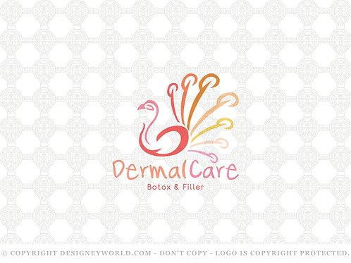 Dermal Care Logo