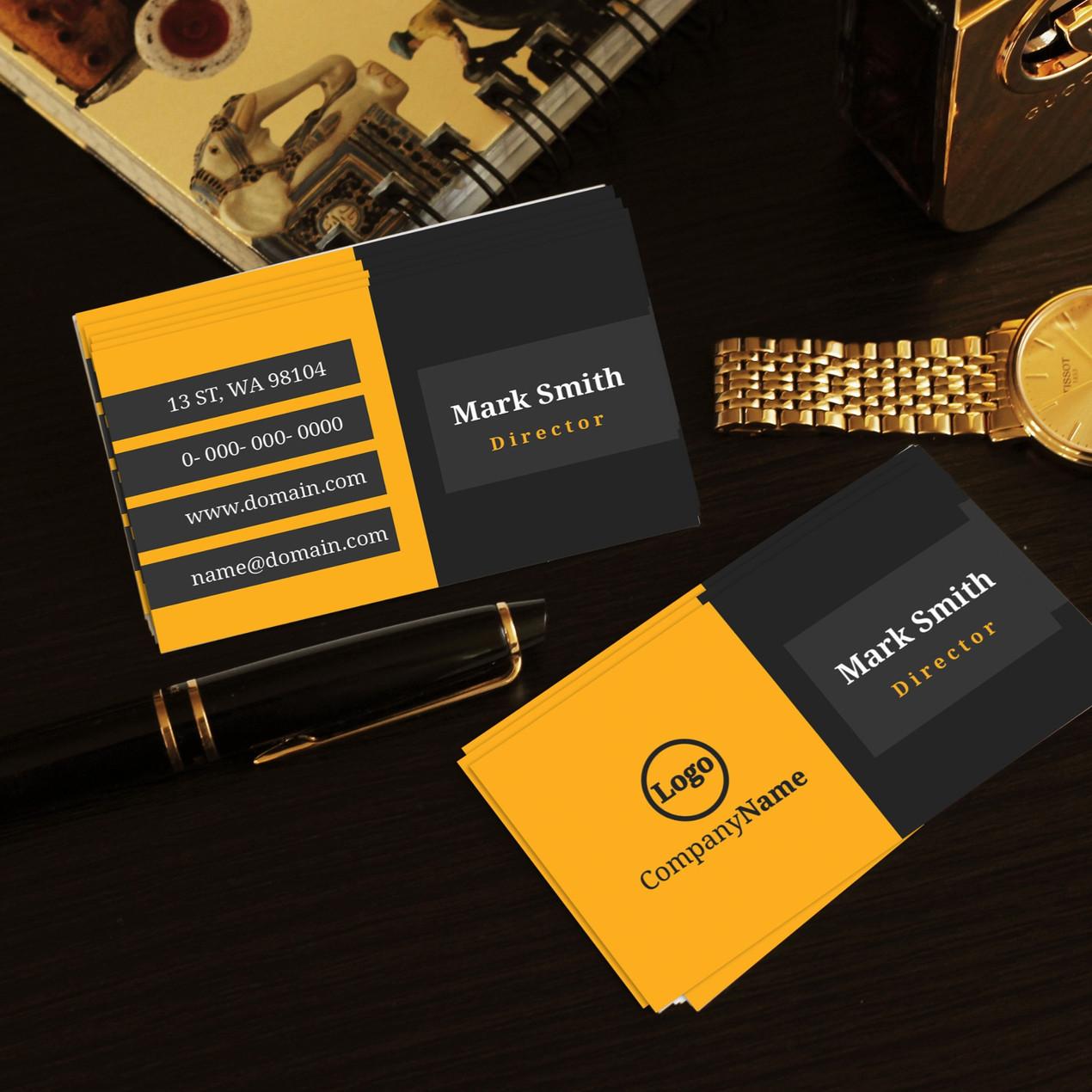 business, business card, business card design, free card, free business card, free business card design, minimalist business card, branding, branding identity, stationery design, cards, card design, business brand, online business card, online business cards