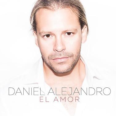 DANIEL ALEJANDRO