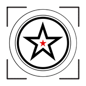 STAR ROUND LOGO SQUARE trans.png