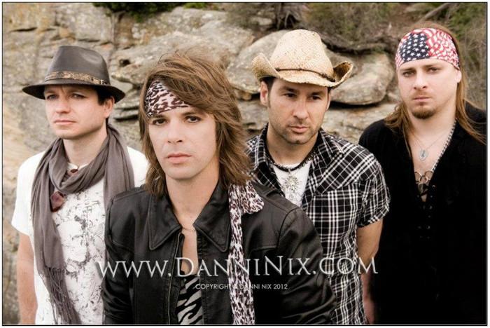 Livewirez Band