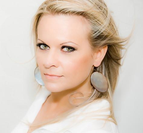 Naomi Koningen