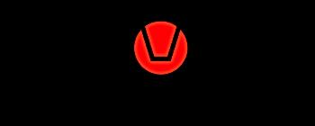 the-swinger-symbol-logo.png