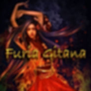 Firia Gitana.jpg