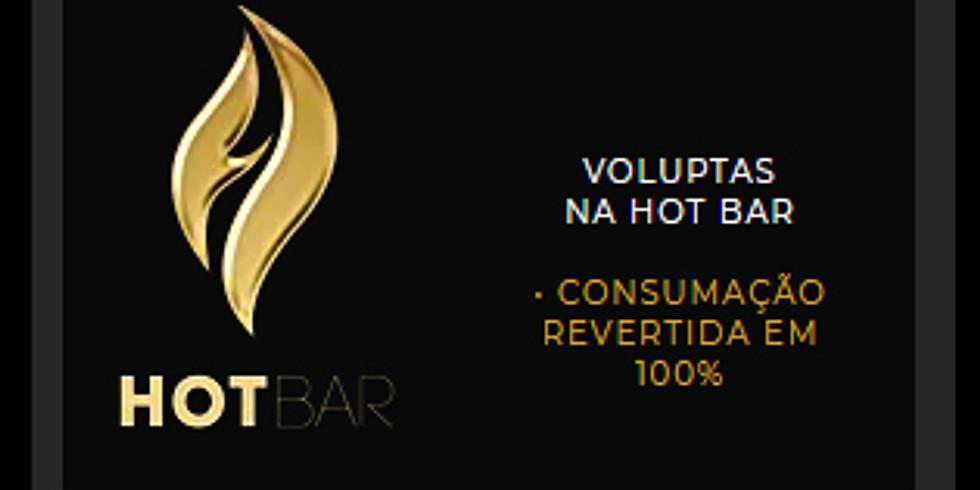 Consumação 100% revertida | HOTBAR São Paulo (1)