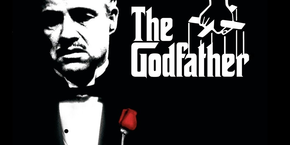 The Godfather PLATINUM