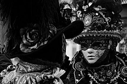 carnival-history.jpg