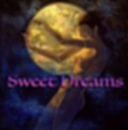 Sweet Dreams.jpg