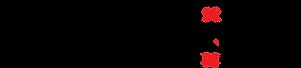 logo_secrettravel-01.png