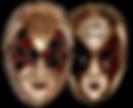 home-masks-composition_edited.png