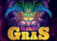 Mardi-Gras-Flyer-2019-header-image-1680x