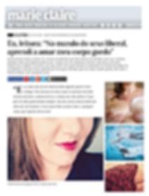 Marie Clarie Camila-01.jpg
