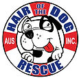 Hair of the Dog Logo2.jpg