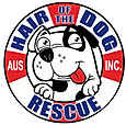 Hair of the Dog Logo2.jpg