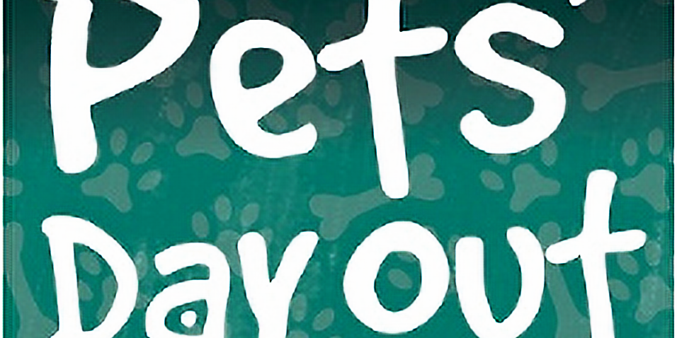Pets Day Out 2019 - Frankston City Council