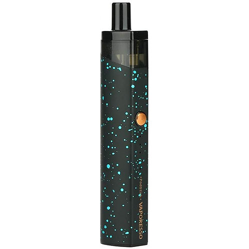 Kit Pod Vaporesso Podstick Splashed +1 liquide 10ml