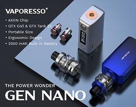 thumbnail_Vaporesso GEN Nano-Banner-320x
