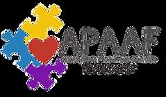 Logo APAAF.png
